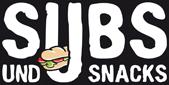 SUBS UND SNACKS Logo